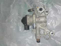 Клапан egr. Mazda Demio, DE3FS Двигатель ZJVE