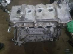 Двигатель  DE c 2006 г