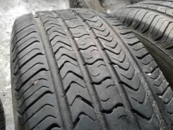 Michelin Agility. Летние, износ: 10%, 1 шт