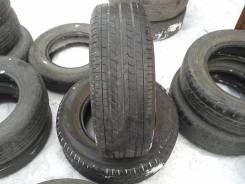 Bridgestone B-RV AQ. Летние, износ: 10%, 2 шт
