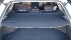 Шторка багажника. Toyota Caldina, ST215W