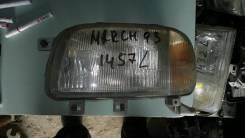 Фара на Nissan March K11 14-57 Левая