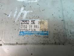 Блок управления двс. Mazda Laser, BHA5SF, BHA5PF, BHA6RF, BHA7RF, BHA8SF, BHA7PF, BHALPF, BHA8PF, BHALSF Mazda Familia, BHALS, BHA8P, BHALP, BHA5S, BH...