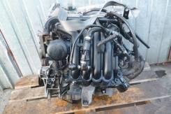 Двигатель в сборе. Audi Quattro Audi A4 Avant Audi S4, B5 Audi A4, B5 Volkswagen Golf, 1E7, 1J1 Volkswagen Bora, 1J6, 1J2 Двигатели: ARG, APT, ADR, AN...