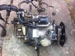 Топливный насос высокого давления. Nissan Elgrand, AVWE50, AVE50 Nissan Terrano Двигатель QD32ETI