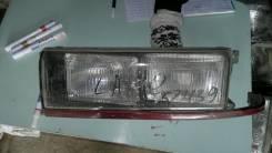 Фара 52-439 на Nissan Largo C22 Левая