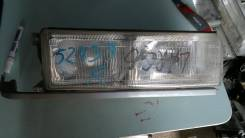Фара 52-439 на Nissan Largo C22 Правая