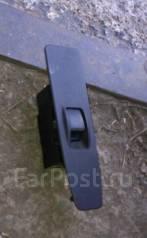 Блок управления стеклоподъемниками. Mitsubishi Pajero, V93W, V98W