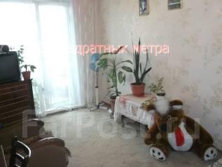 Комната, улица Невская 33. Столетие, агентство, 15 кв.м.