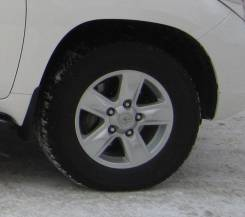 Toyota. x18