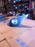 Фара противотуманная. BMW 5-Series, 60