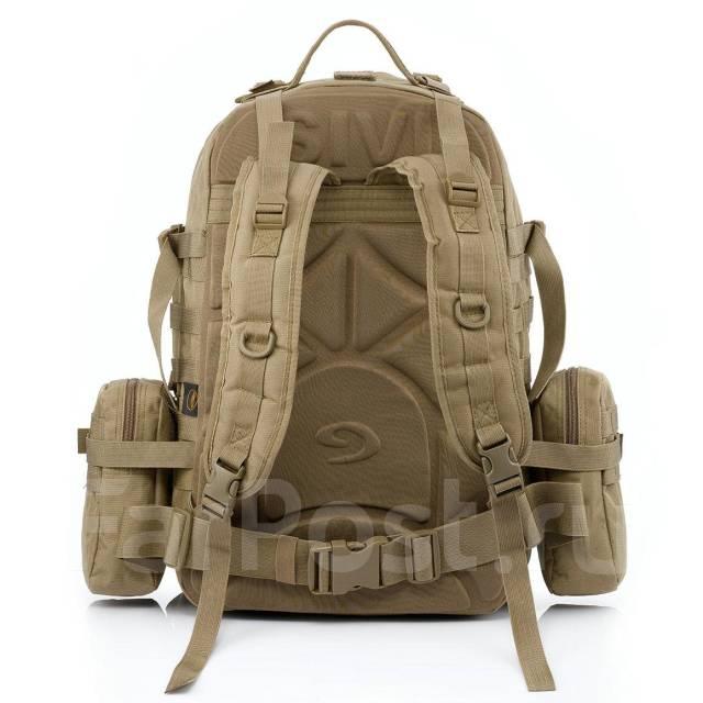 Тактическая сумка для крепления на рюкзаки рюкзаки в первый класс лего
