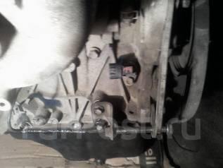 Крепление генератора. Suzuki Swift, HT51S Chevrolet Cruze Двигатель M13A