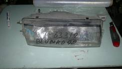 Фара на Nissan Bluebird EU12 100-63319 правая