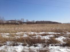 Цена снижена на лето. Продаётся в собственности земельный участок. 54 400кв.м., собственность, электричество, вода. Фото участка