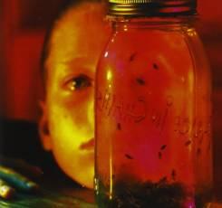 Alice In Chains - Jar Of Flies (CD/фирм. )