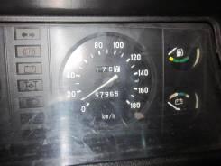 ГАЗ 3302. , 2 400куб. см., 1 500кг., 4x2