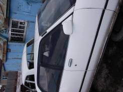 Дверь боковая. Toyota Carina, AT170 Двигатель 5AF