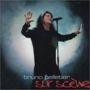 Bruno Pelletier - Sur Scene (2CD/фирм. )