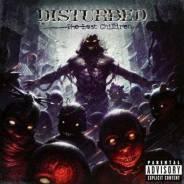 Disturbed - The Lost Children (СD/фирм. )