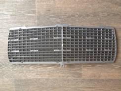 Решетка радиатора. Mercedes-Benz 190