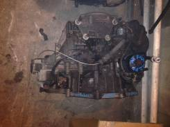 АКПП. Mitsubishi Lancer, CY1A, CY3A, CY Двигатели: 4A92, 4B10, 4B11