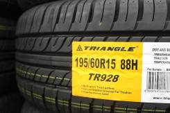 Triangle Group TR928, 195/60R15