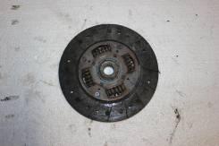 Диск сцепления. Mazda 323F