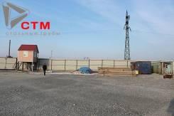 Земельный участок Производственно-складского назначения 1га. 10 343 кв.м., собственность, электричество, вода, от частного лица (собственник)