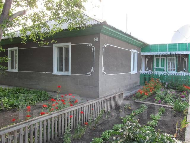 Яровое дом престарелых есть в барнауле дом престарелых
