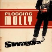 Flogging Molly - Swagger (CD/фирм. )