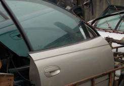 Дверь боковая. Opel Zafira Opel Vectra Opel Omega Volkswagen Passat