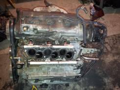 Топливная рейка. Toyota Windom, VCV11, VCV10 Toyota Scepter, VCV15, VCV10 Toyota Vista, VZV33, VZV32 Toyota Camry, VZV33, VZV32, VCV10 Двигатели: 4VZF...
