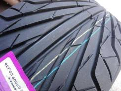 Triangle Group, 245/45R17