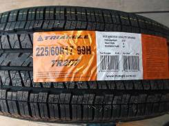 Triangle Group, 225/60R17