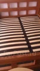 Основания и каркасы кроватей. Под заказ