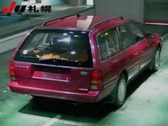 Бампер. Ford Telstar