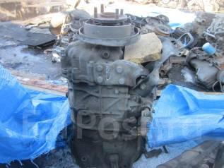 МКПП. Toyota ToyoAce, BU60 Toyota Dyna, BU60 Двигатель B