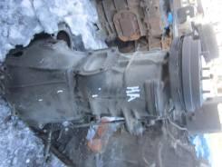 Механическая коробка переключения передач. Mazda Titan, WGLAT Двигатель HA