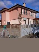 Дом в Болгарии (солнечный берег)