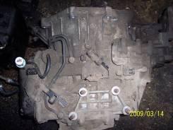 Автоматическая коробка переключения передач. Mitsubishi Lancer Двигатель 4G18