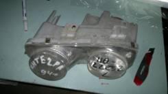 Фара 11022232 ZC на Honda Integra DC1 левая
