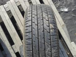 Bridgestone B390. Летние, износ: 10%, 1 шт