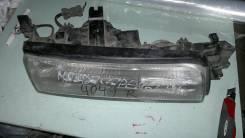 Фара 0014049 /6849 на Mazda Capella GV6V правая