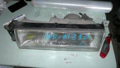 Продажа фара на Mazda LUCE HCFS 10061230 Левая