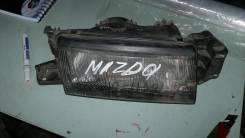Фара 110-61301 на Mazda Familia BG3P правая