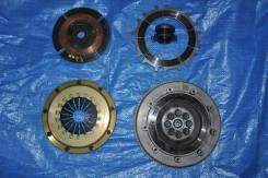 """Керамика """"ORC"""" Altezza 3s-ge [leks-auto]. Toyota Altezza Двигатель 3SGE"""