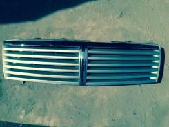 Решетка радиатора. Nissan Cedric, HY34, MY34