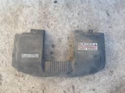 Прокладка привода. Subaru Legacy B4, BE5, BH5