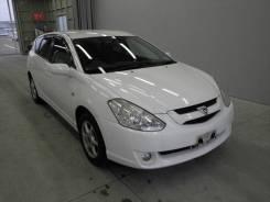 Toyota Caldina. AZT246